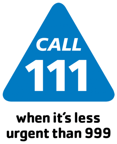 NHS111-logo-when-its-less
