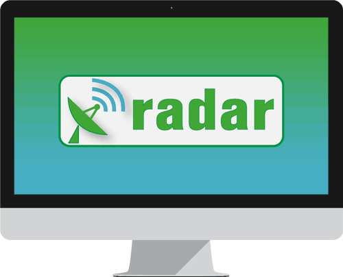 Login to Radar - BrisDoc's staff intranet