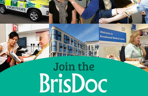 Part Time Operational Vacancies To Work In Our Urgent Care Service – Bristol