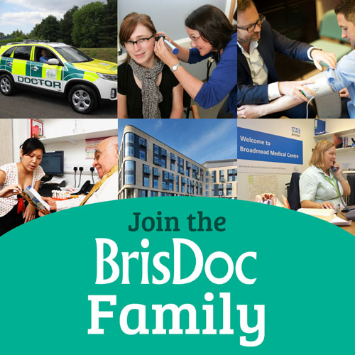join-the-brisdoc-family