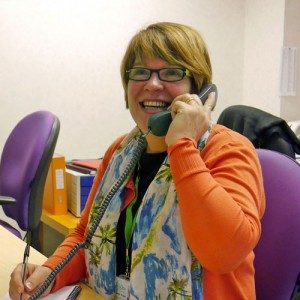 Part Time – Operational Vacancies To Work In Integrated Urgent Care Service – Bristol