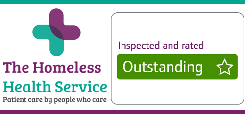 Outstanding work by BrisDoc's Homeless Health Service