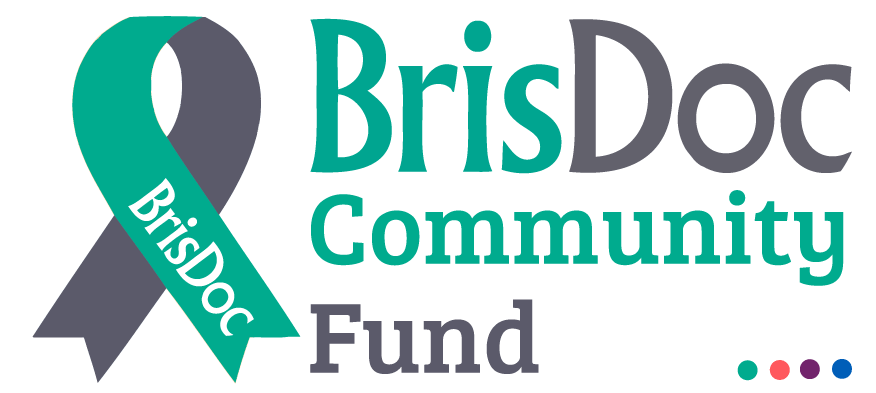BrisDoc Community Logo