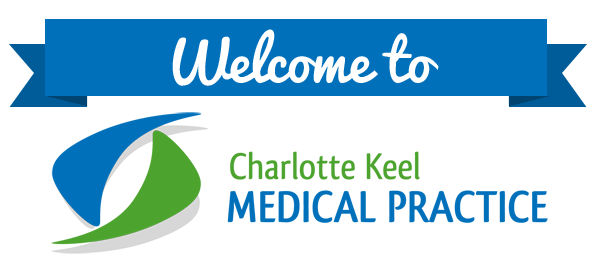 Charlotte Keel Medical Practice: Welcome to the newest member of the BrisDoc family