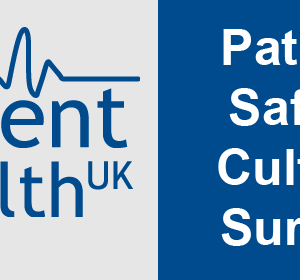 UHUK's Patient Safety Culture Survey 2018/19 shows positive results for BrisDoc