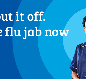 Are you flu safe?