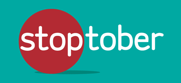 Will this be the year you finally quit smoking? Stoptober is coming…